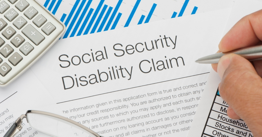 What You Should Know about Qualifying for Social Security ...