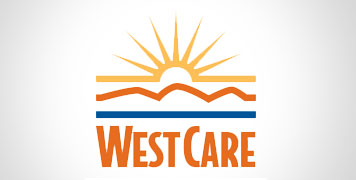 WestCare Washington
